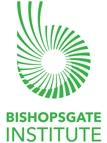Bishopsgate