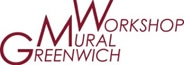 Greenwich Mural Workshop